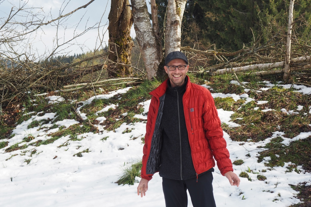ALLEMAGNE_Seb et la neige_04-2016.JPG